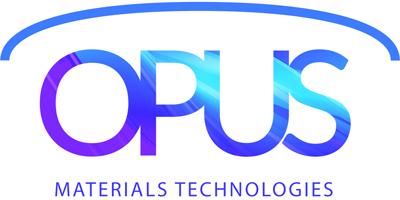 Opus Materials Technologies